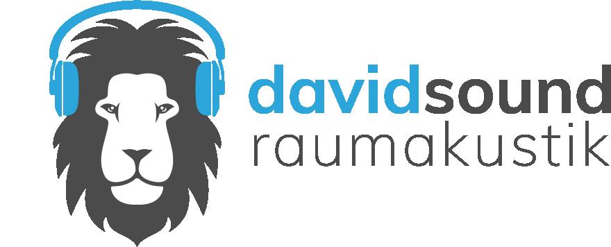 Davidsound – Wir leben Akustik Logo
